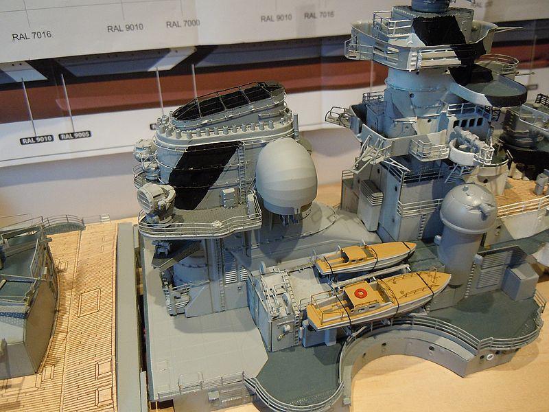 Bonapates 5. Bismarck - Seite 3 Bisi_087