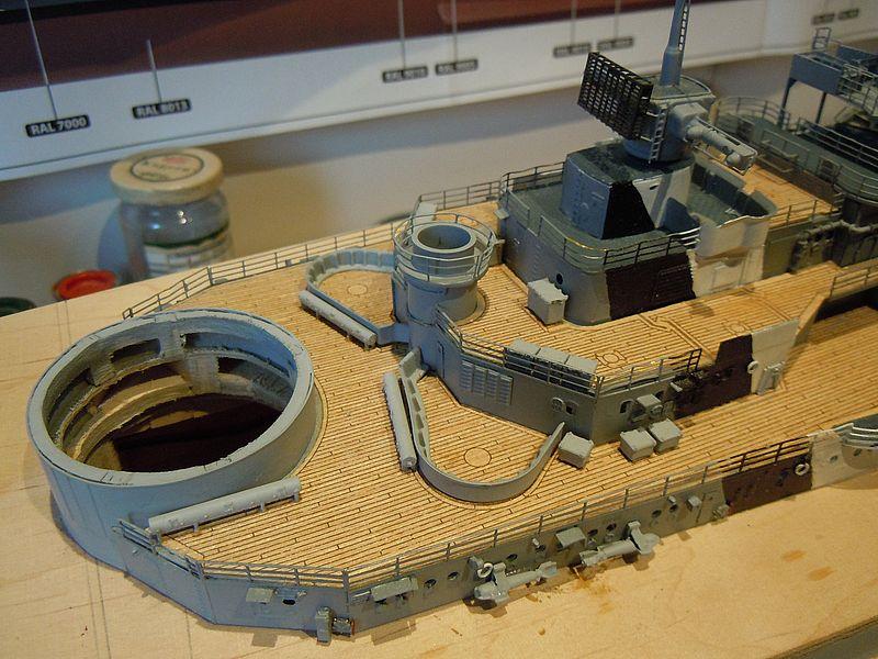 Bonapates 5. Bismarck - Seite 3 Bisi_088