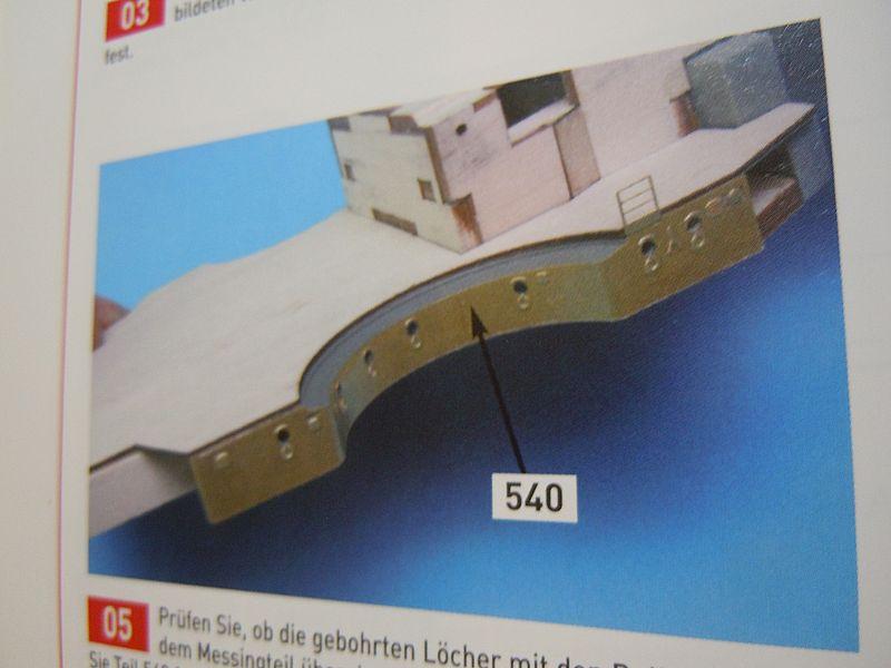 Bonapates 5. Bismarck - Seite 3 Bisi_095