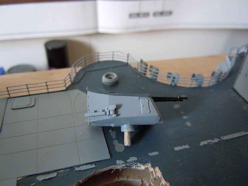 Bonapates 5. Bismarck - Seite 3 Bisi_098