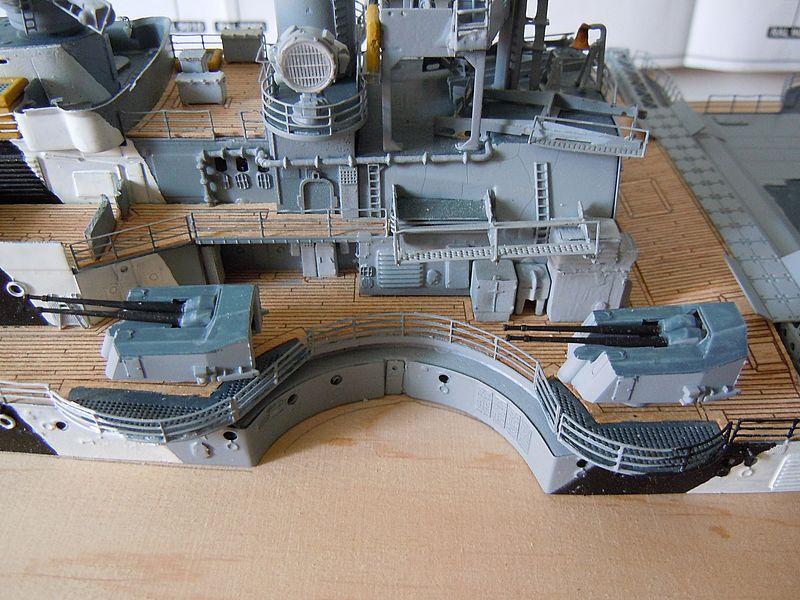 Bonapates 5. Bismarck - Seite 3 Bisi_100