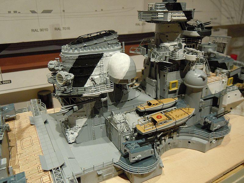 Bonapates 5. Bismarck - Seite 3 Bisi_101