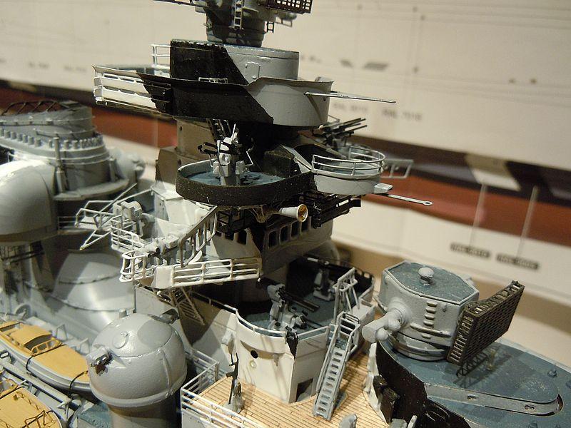Bonapates 5. Bismarck - Seite 3 Bisi_102