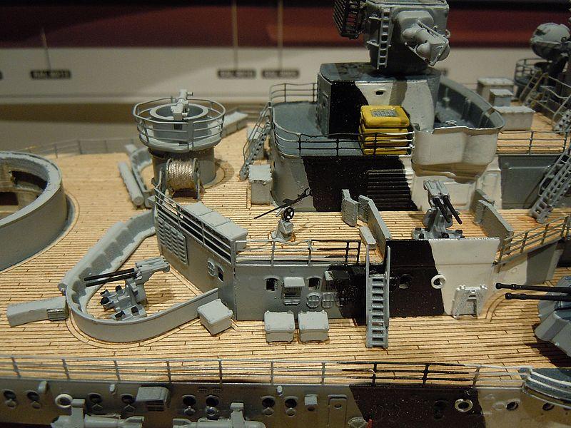 Bonapates 5. Bismarck - Seite 3 Bisi_103
