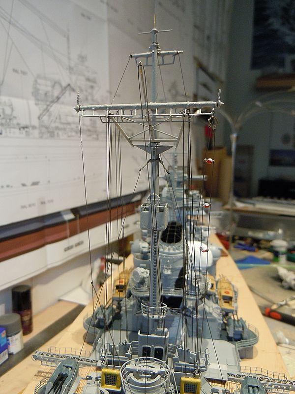 Bonapates 5. Bismarck - Seite 3 Bisi_108