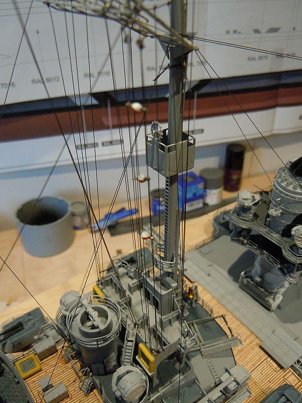 Bonapates 5. Bismarck - Seite 3 Bisi_109