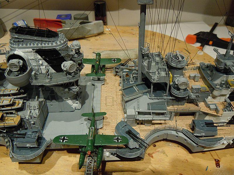 Bonapates 5. Bismarck - Seite 4 Bisi_122