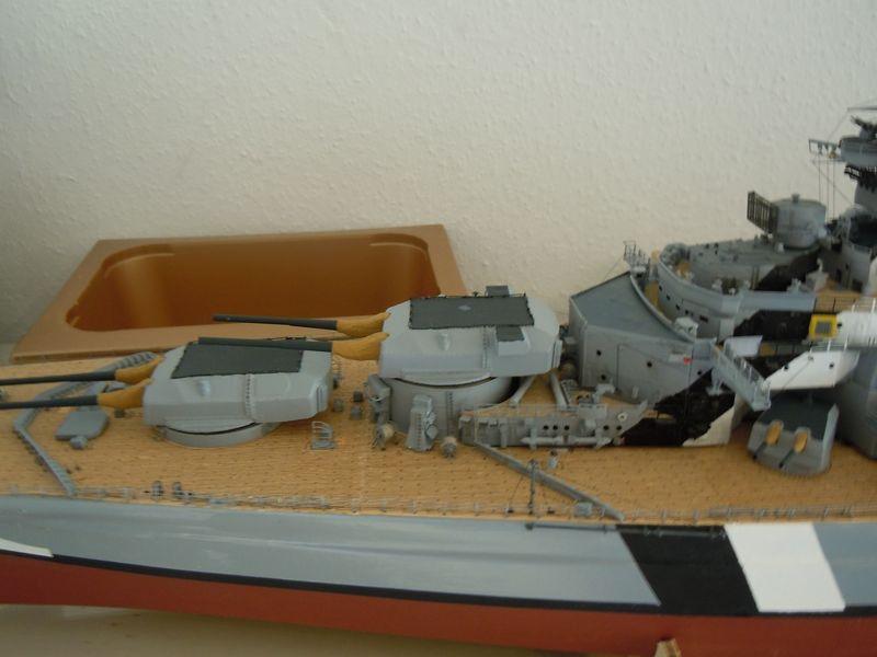 Bonapates 5. Bismarck - Seite 4 Dscn7129