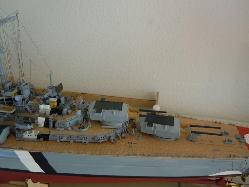 Bonapates 5. Bismarck - Seite 4 Dscn7130