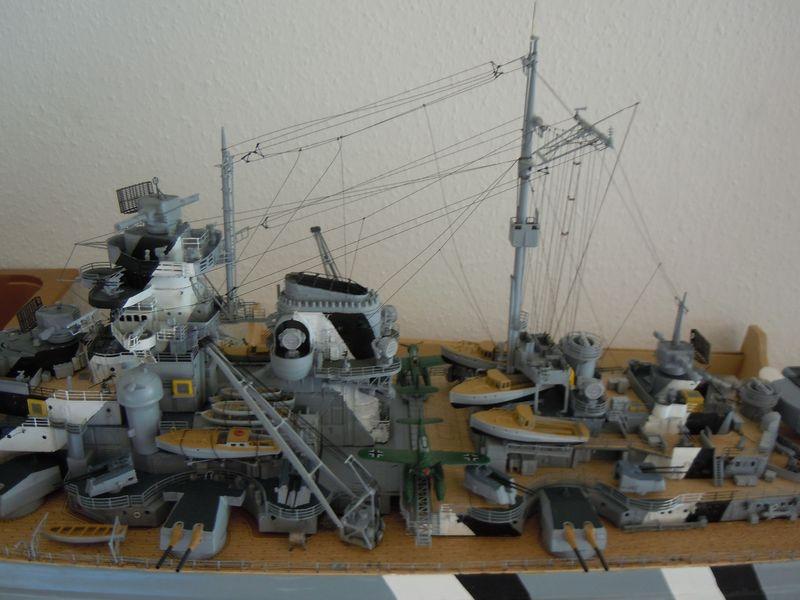Bonapates 5. Bismarck - Seite 4 Dscn7131