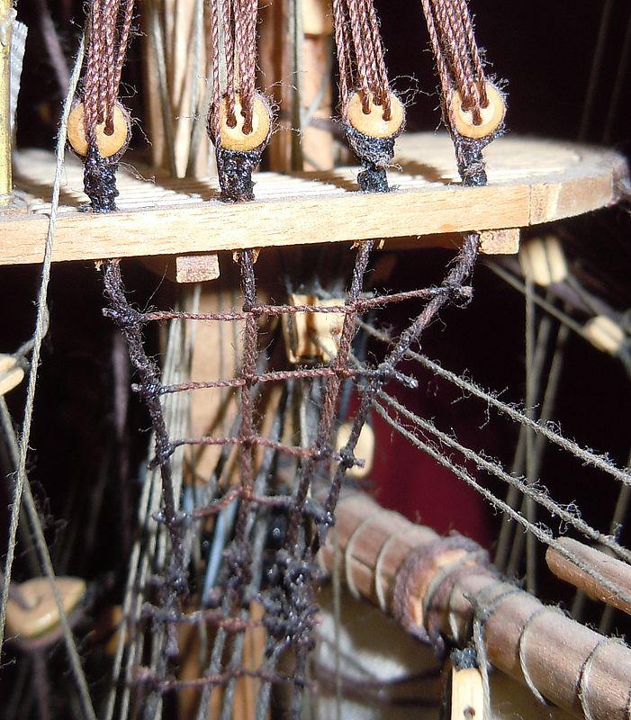 HMS Bounty 1:46 delPrado - Seite 4 Kk_00110