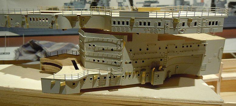 Eddy's Scharnhorst 1:200 Scharn34