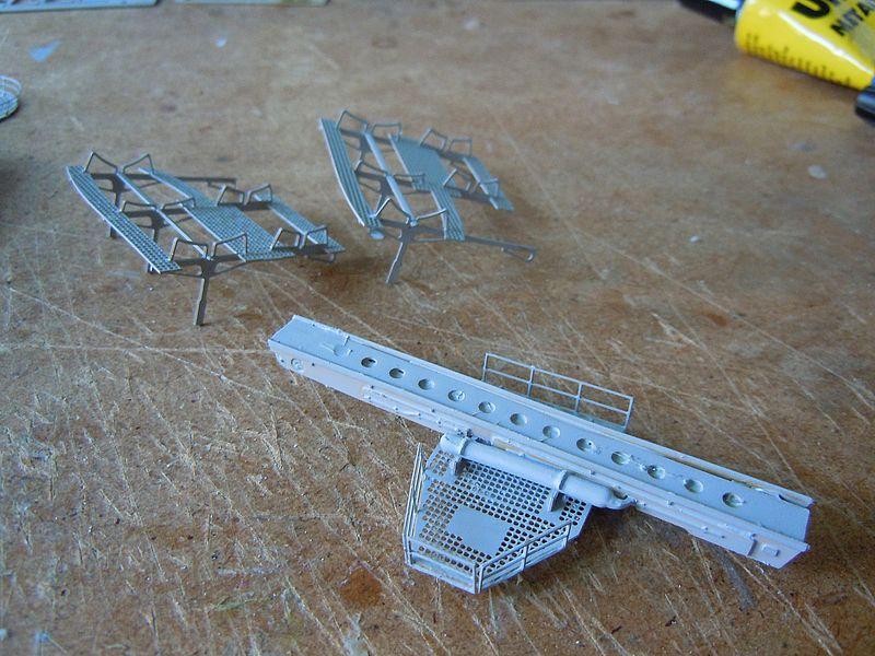 Eddy's Scharnhorst 1:200 Scharn51