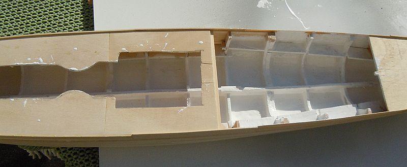 Eddy's Scharnhorst 1:200 - Seite 2 Scharn53