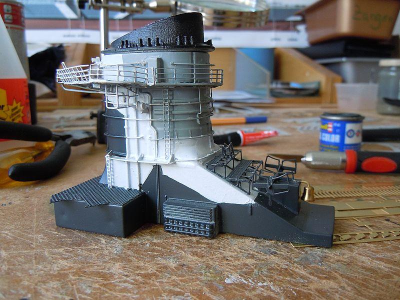 Eddy's Scharnhorst 1:200 - Seite 2 Scharn56