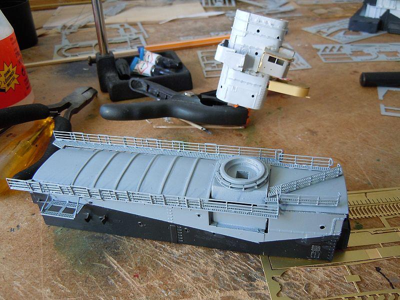 Eddy's Scharnhorst 1:200 - Seite 2 Scharn59