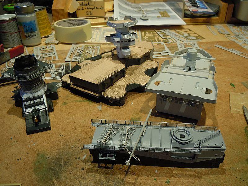 Eddy's Scharnhorst 1:200 - Seite 2 Scharn62