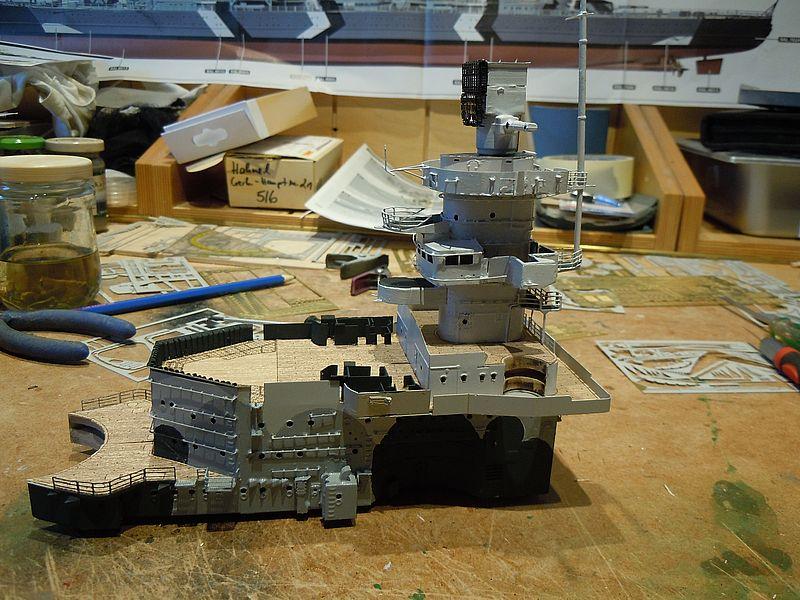 Eddy's Scharnhorst 1:200 - Seite 2 Scharn63