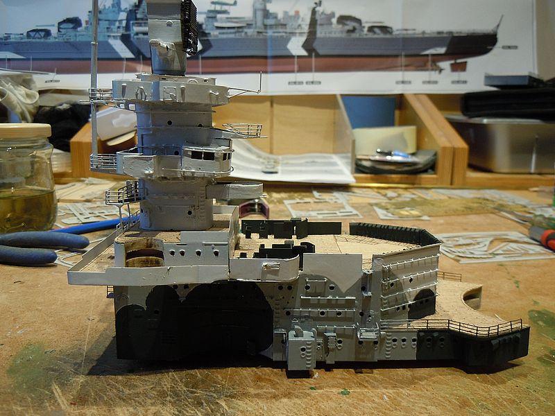 Eddy's Scharnhorst 1:200 - Seite 2 Scharn65