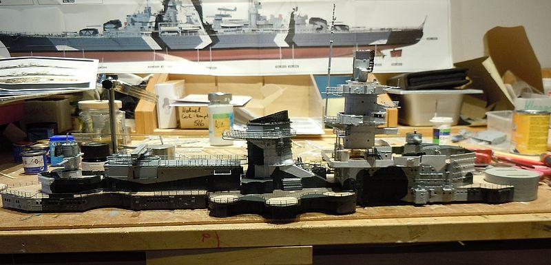 Eddy's Scharnhorst 1:200 - Seite 2 Scharn67