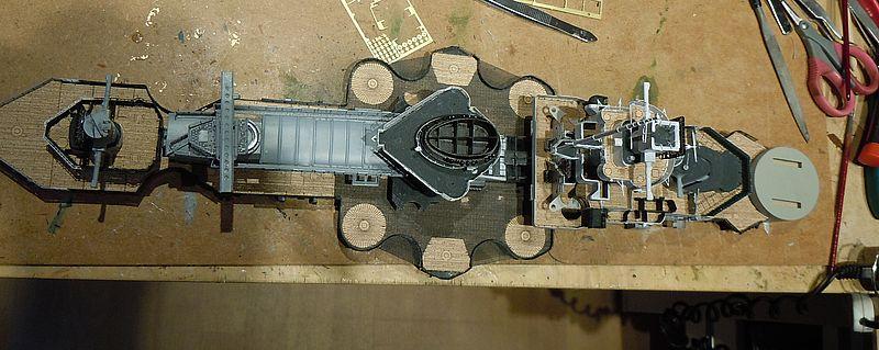 Eddy's Scharnhorst 1:200 - Seite 2 Scharn68