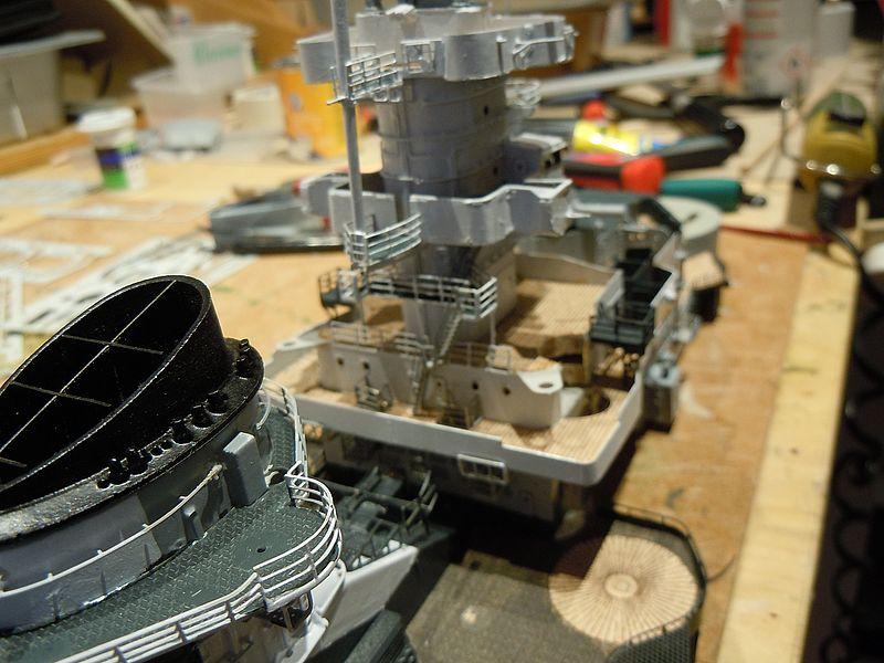 Eddy's Scharnhorst 1:200 - Seite 2 Scharn69