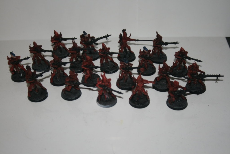 cabales des Babylone's Furyia  Dark_e11
