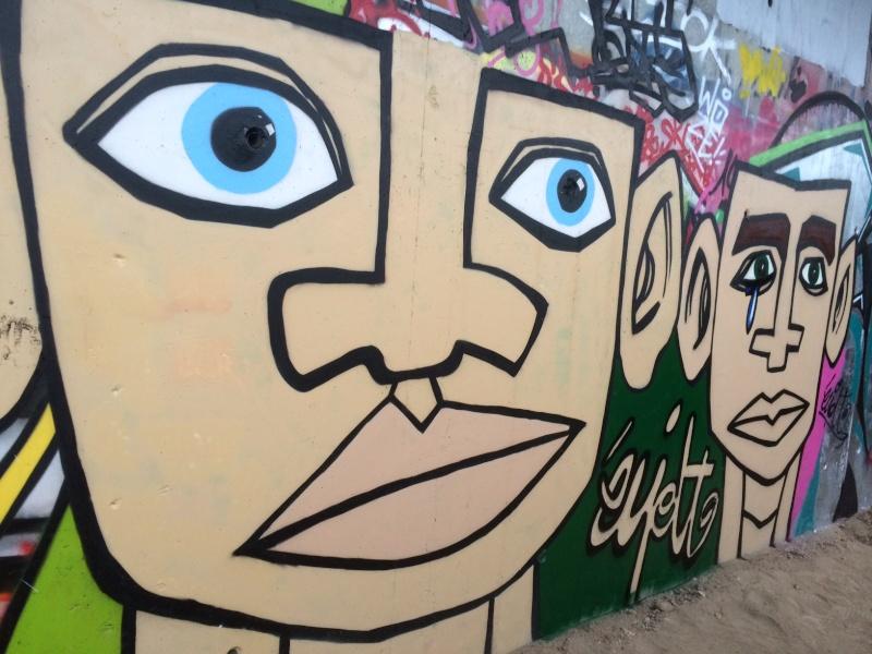 Fresque : Dimanche 7 décembre 2014 Graff_10