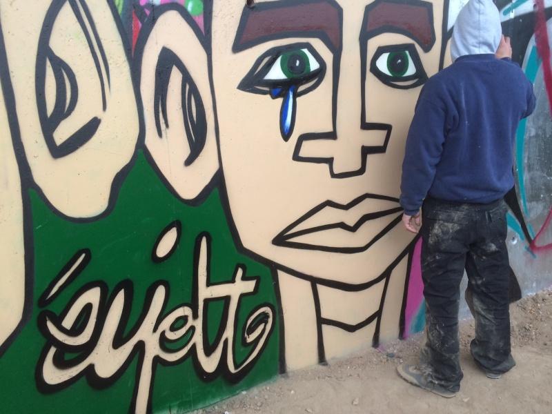 Fresque : Dimanche 7 décembre 2014 Graff_11