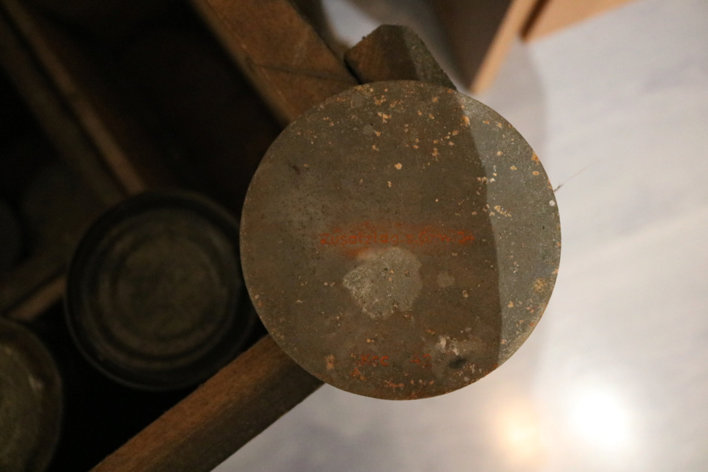 Identification boite mortier allemand ?? Img_4525