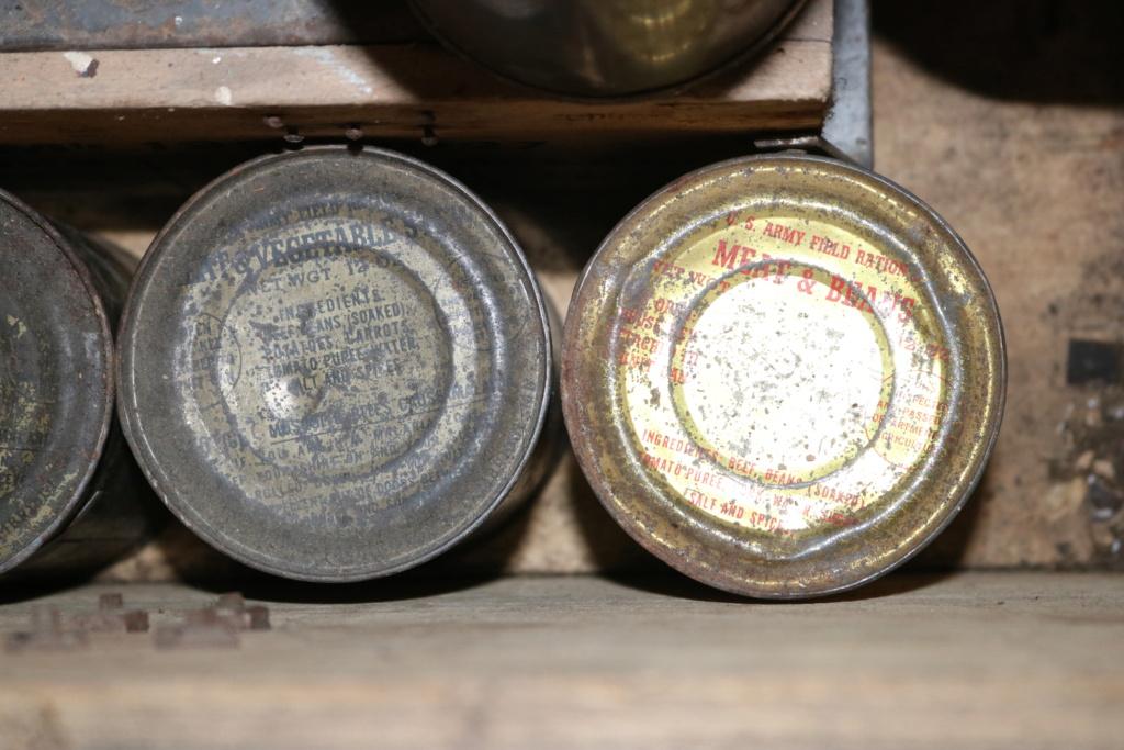 boites de conserves ration C Img_4611