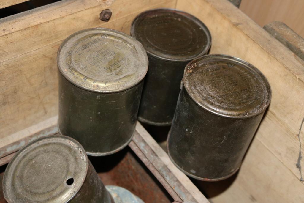 boites de conserves ration C Img_4612