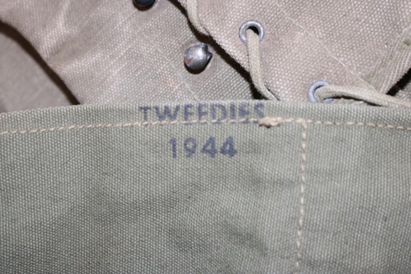 identification / estimation uniforme et Equipements US ww2 Img_6319