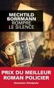 [Borrman, Mechtild] Rompre le silence 97827012