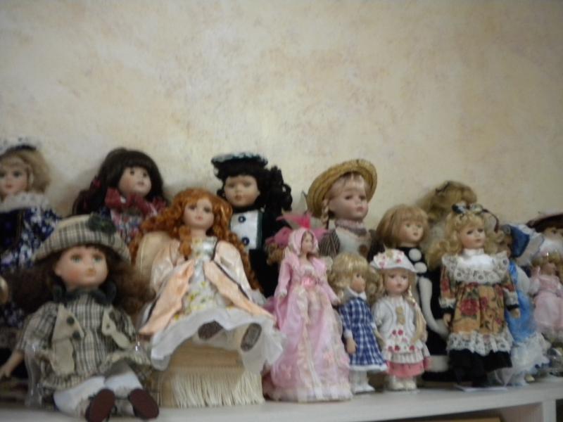 Ma Collections ANCIENNE DES POUPEES EN PORCELAINE Dscn1615