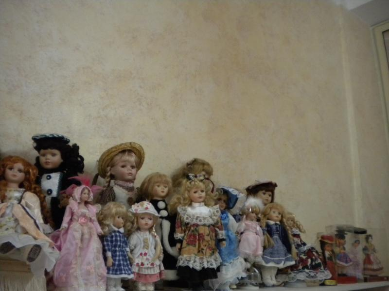 Ma Collections ANCIENNE DES POUPEES EN PORCELAINE Dscn1616