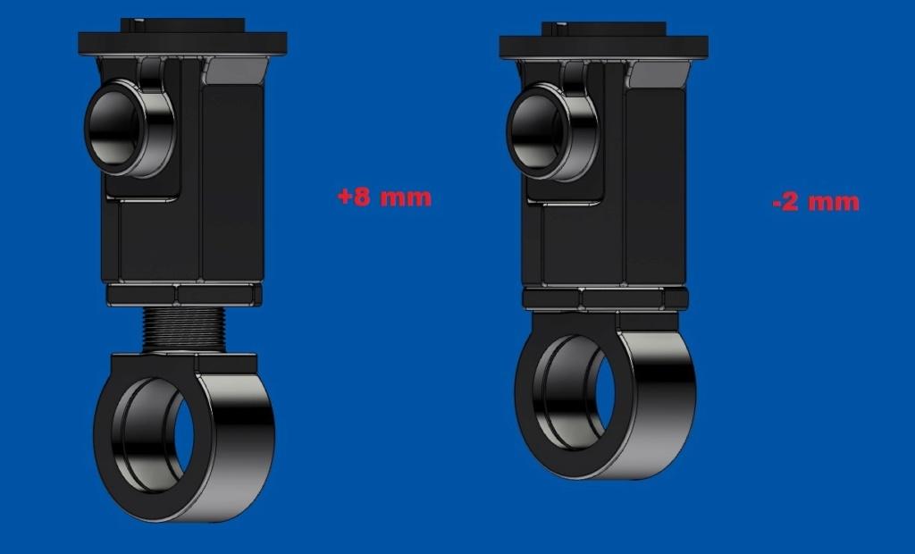 Les suspensions des KTM 690 ENDURO (+R) - Page 2 Sans_t19