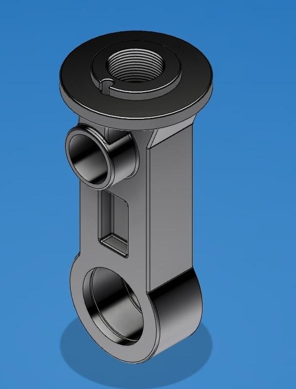 Les suspensions des KTM 690 ENDURO (+R) - Page 2 Sans_t23
