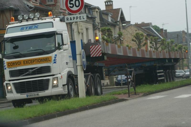 Stex (Chateauneuf sur Loire, 45) 52280510