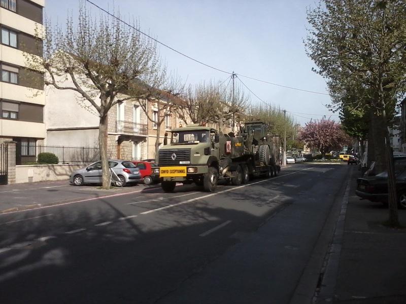 Renault CBH dans les Armées françaises... P1304110