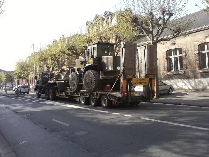 Renault CBH dans les Armées françaises... P1304111