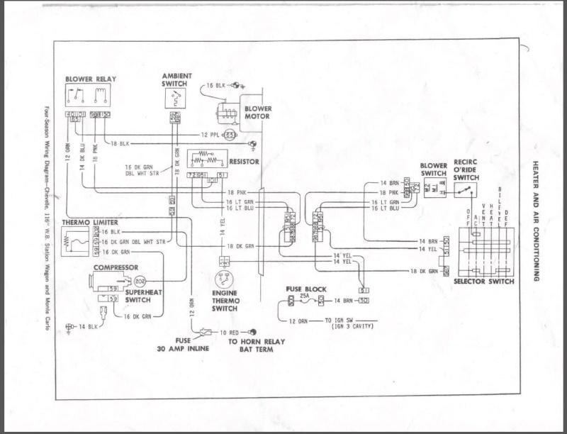 A/C Wiring A_c_wi10