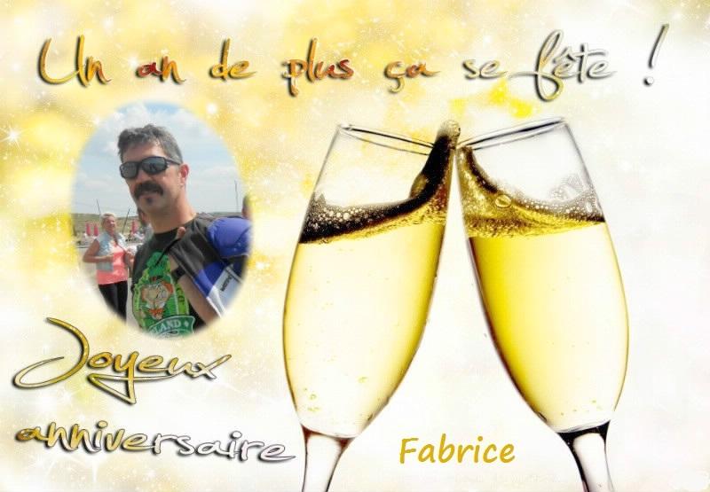Anniversaire Fabrice60 F110