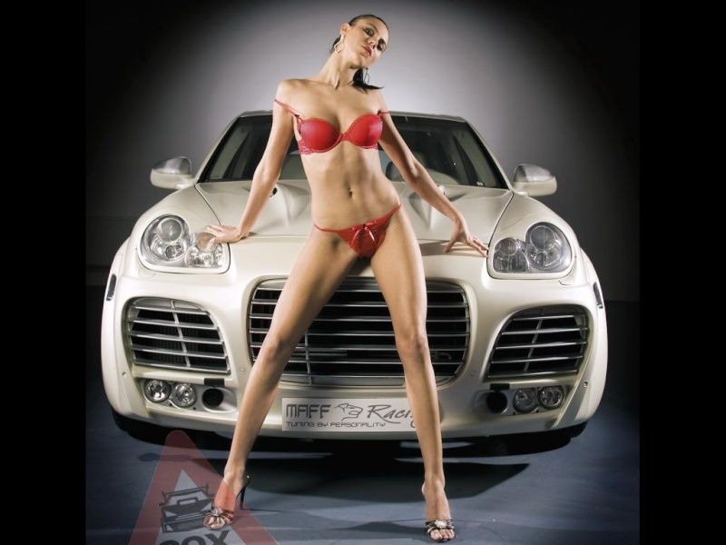 Poils sexy - Page 5 Car-gi10