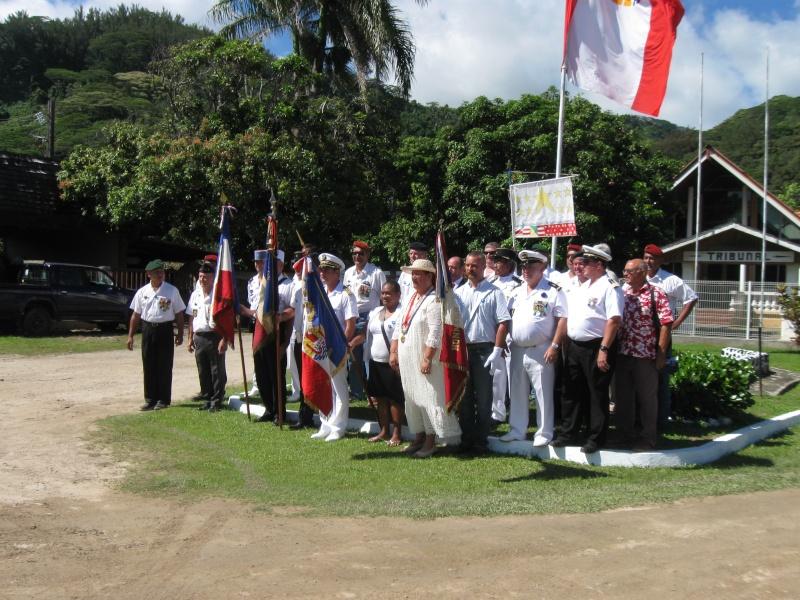 [Associations] Anciens Marins de Réserve de la Polynésie française - Page 5 01510