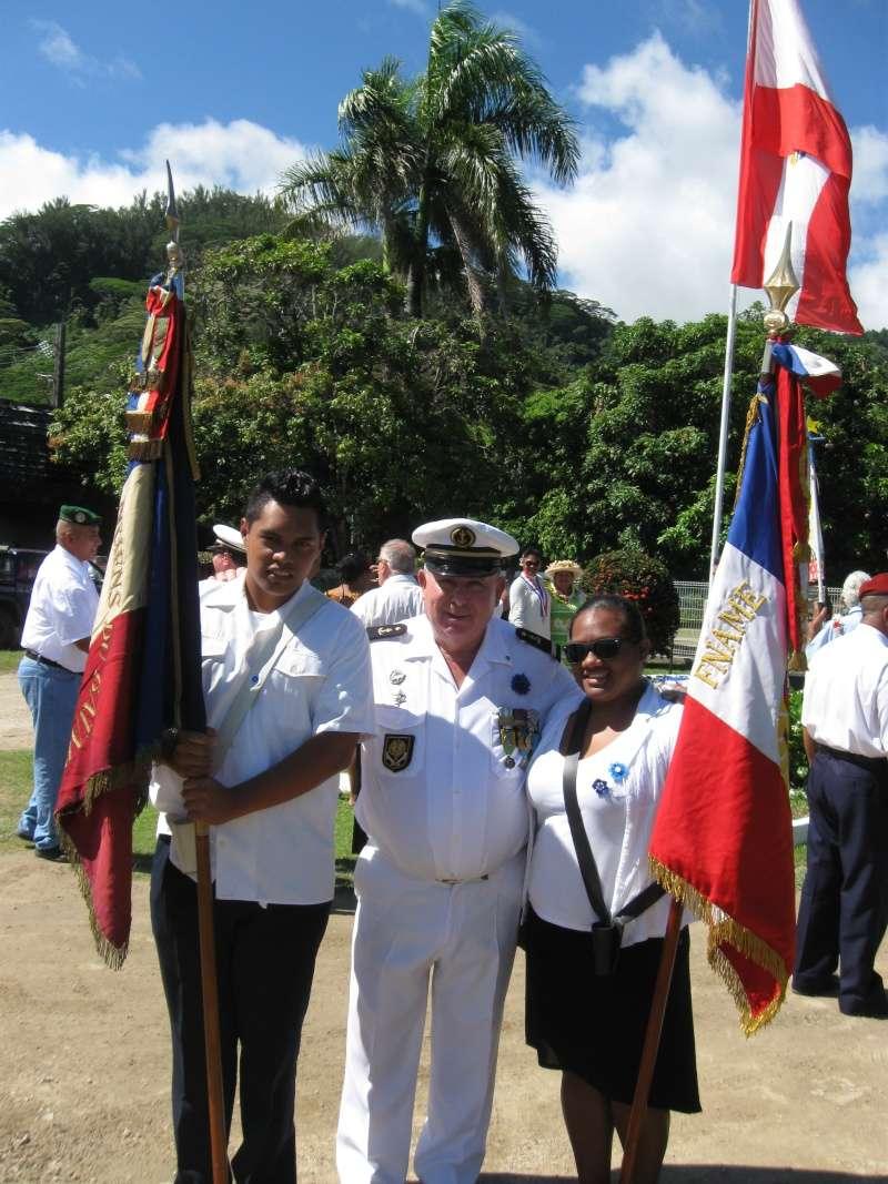 [Associations] Anciens Marins de Réserve de la Polynésie française - Page 5 01710