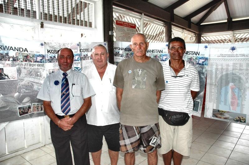 [Associations] Anciens Marins de Réserve de la Polynésie française - Page 5 1rai_210