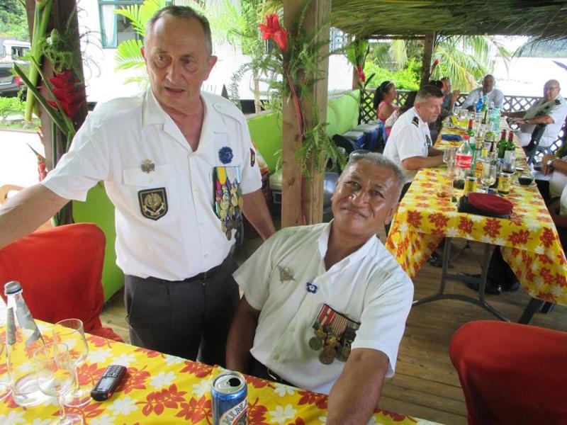 [Associations] Anciens Marins de Réserve de la Polynésie française - Page 5 Yan_le10