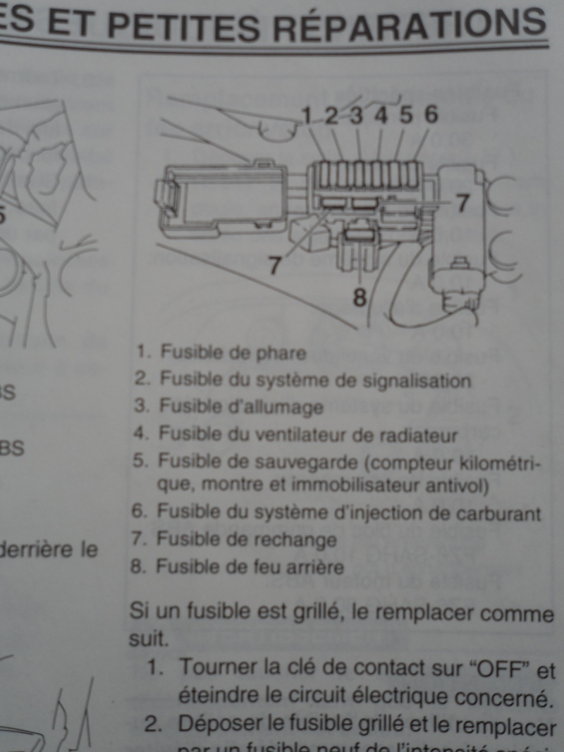 Maitre cylindre frein arrière?? - Page 2 Sam_5910