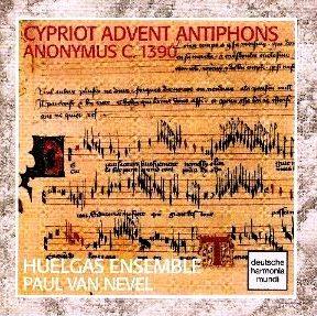 Les meilleures sorties en musique médiévale - Page 2 Antien10